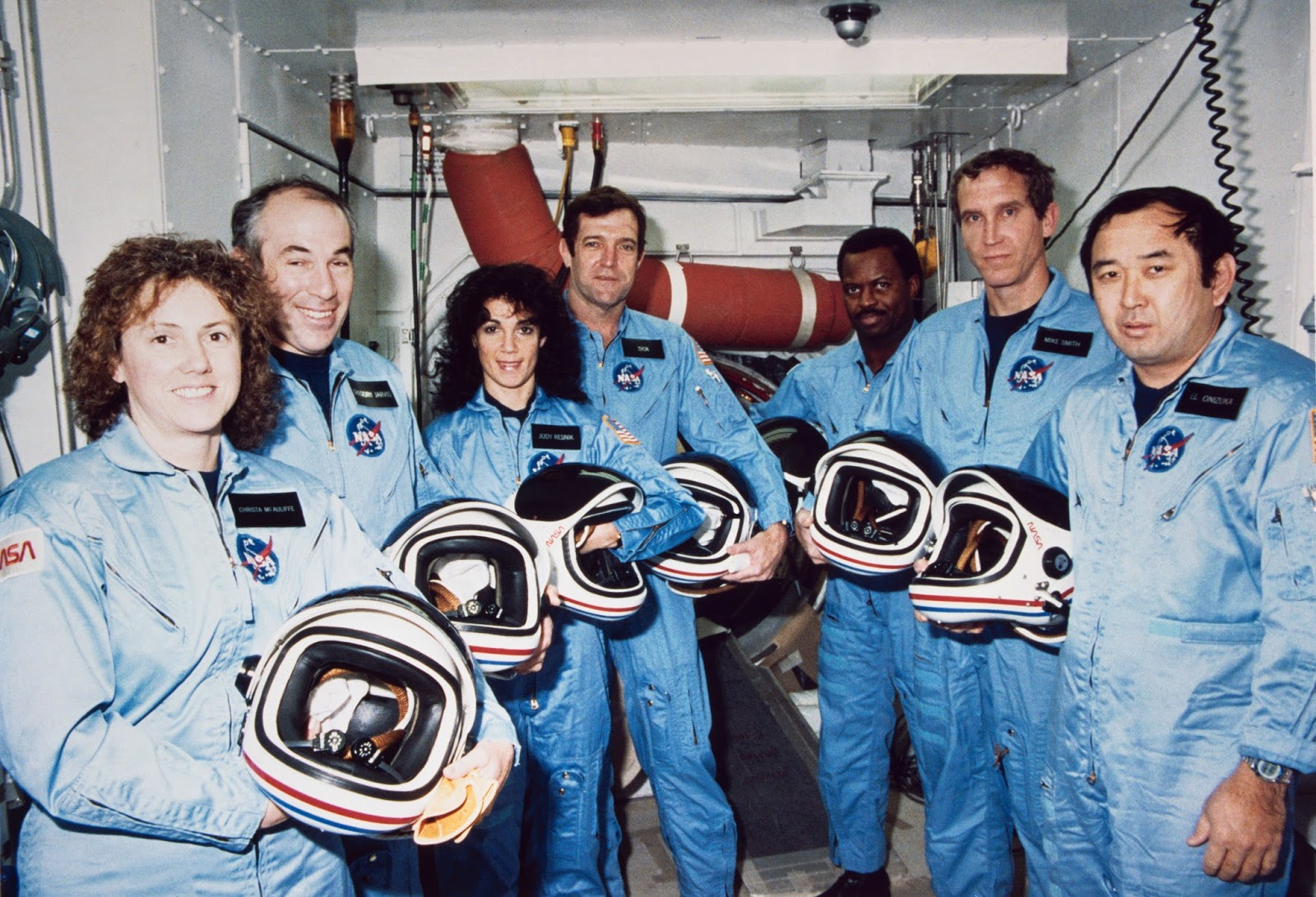 space shuttle challenger findings - photo #15