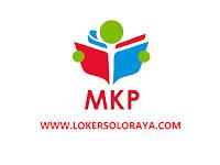 Lowongan Penerbit dan Percetakan Kartasura Februari 2021 di CV Media Karya Putra