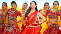 Actress Miya George Latest Pos from Ungarala Rambabu Movie  0005.jpg
