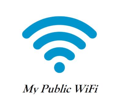 تحميل برنامج نقطة اتصال واي فاي