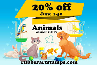 https://rubberartstamps.com/critters/?aff=35