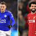 Prediksi Leicester vs Liverpool : Sanggupkah Sang Serigala Memangsa Tamunya?