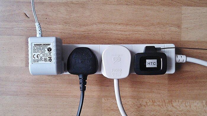desconectar-equipos-ahorrar-energia