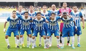 مشاهدة مباراة اتحاد طنجة والزوراء بث مباشراليوم 21-8-2019 في كاس محمد السادس