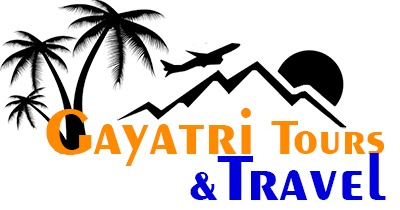 Gayatri Tours And Travels Mumbai