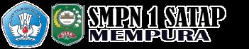 SMPN 1 SATAP MEMPURA