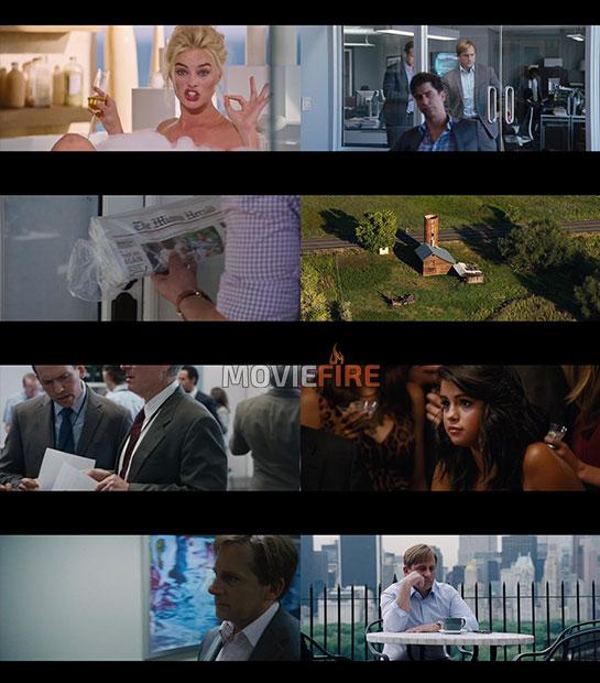 The Big Short (2015) 1080p