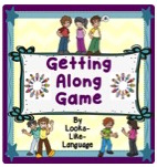 Getting Along Game by Looks-Like-Language