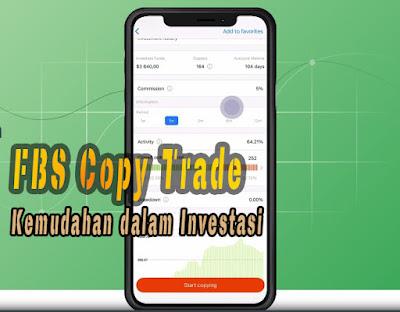 cara kerja copy trade fbs