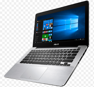 ASUS X302LA Latest Drivers Windows 10, Windows 7, Windows 8.1