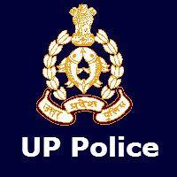 UPPRB Jobs Recruitment 2020 - Sub Inspector 9534 Posts