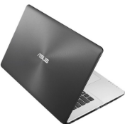 Work Driver Download Asus T2057G