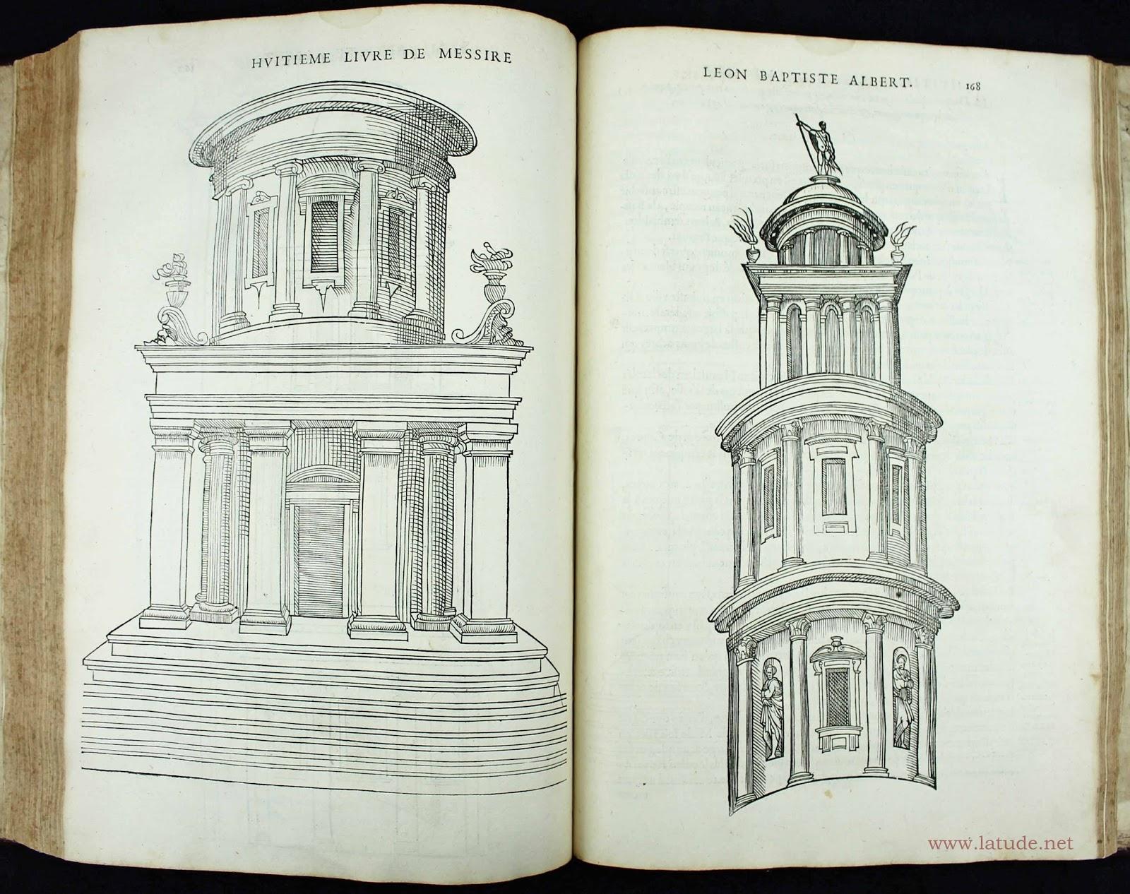 librairie hugues de latude architecture et art de bien