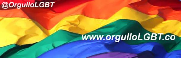 OrgulloLGBT.co Entretenimiento Moda, Lifesltyle, Viajes, Cine, Sé Tú, Sé FELIZ, Libertad, Igualdad, lgbt, gay, love