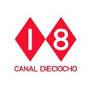 Canal 18