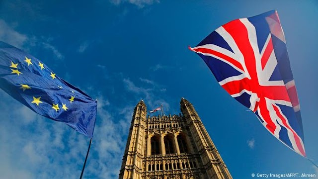 Brexit, Premier League e Chelsea: o que pode mudar?