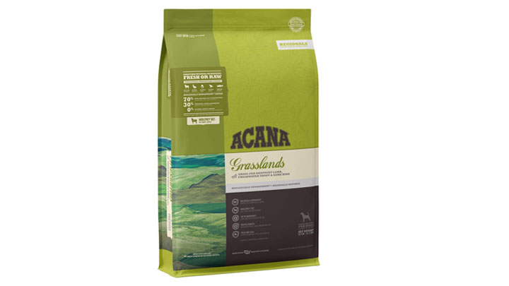acana-grassland-dog-food