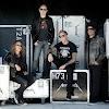 Metallica disponibilizam vídeo de nova cover