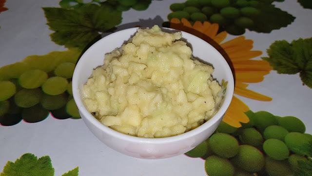 Patê/Manteiga de abacate + ideia de lanchinho VEGANO 🥑