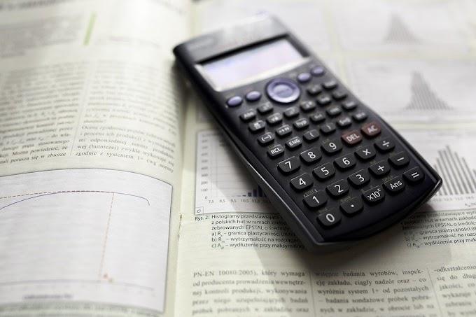 必修 - 多變量分析|課程心得
