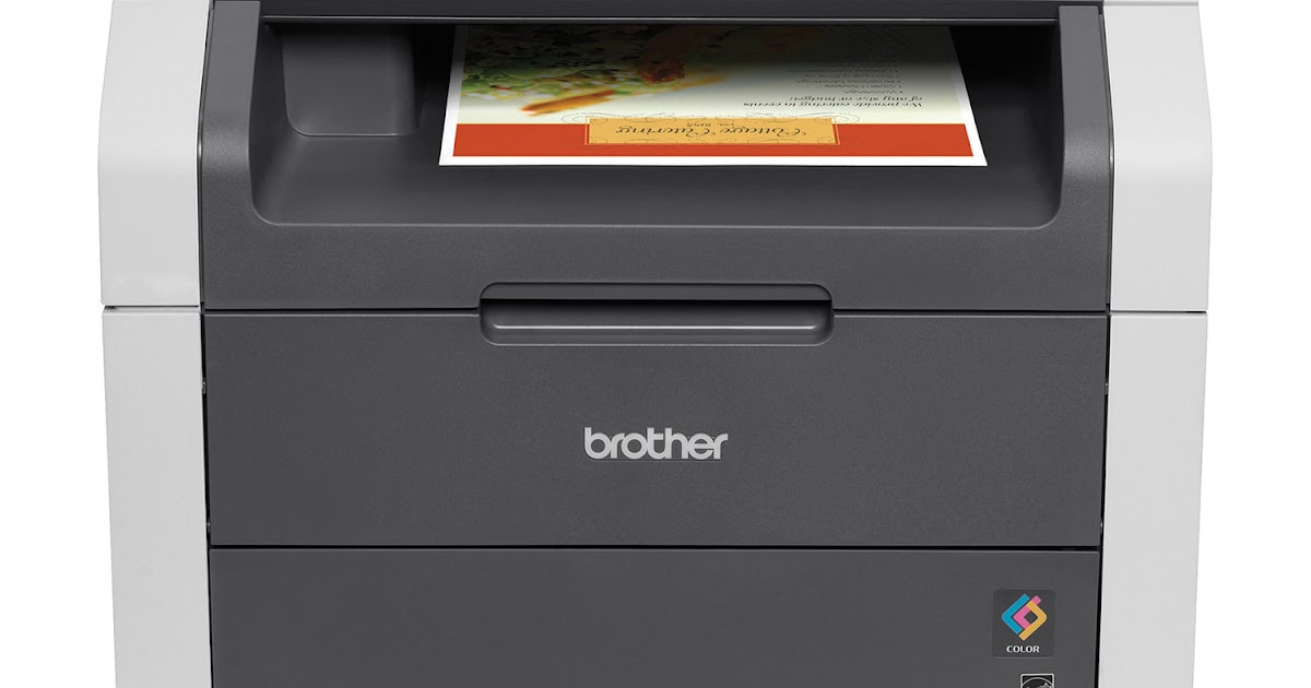how to connect a mac to a brother wireless printer