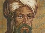 Profil Umar Khayyam, Matematikawan Muslim Terkenal