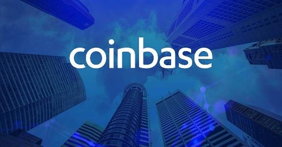 Vous voulez acheter des actions Coinbase maintenant ? Voici comment y accéder avant le 14 avril