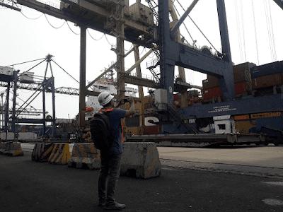 Contoh Surat Import Kembali Barang Ekspor Yang Di Tolak Buyer Luar Negeri