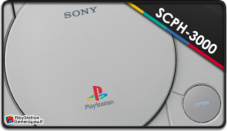 https://www.playstationgeneration.it/2011/04/playstation-serie-scph-3000-e-scph-3500.html