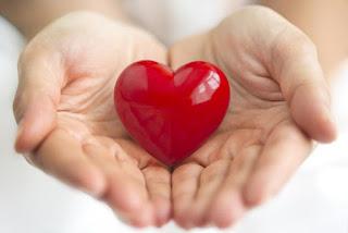 Resep MengHidupkan Hati