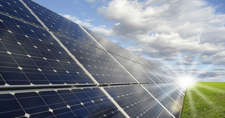 What Makes The Future Of Solar Energy In India So Bright