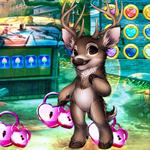 Games4King - G4K Gleeful …