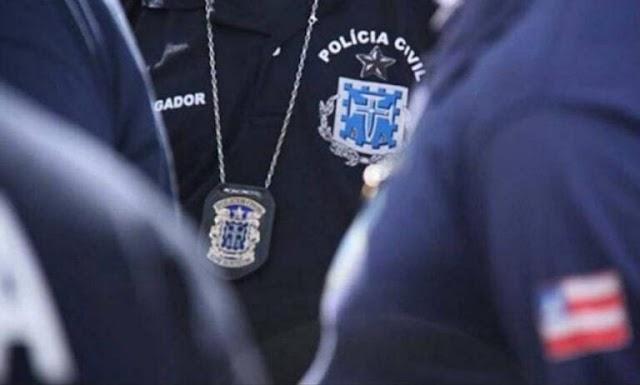 Ex-secretário e dois guardas municipais são acusados de atentado