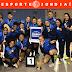 Jogos Regionais: Handebol feminino de Jundiaí conquista seu 15º ouro no século