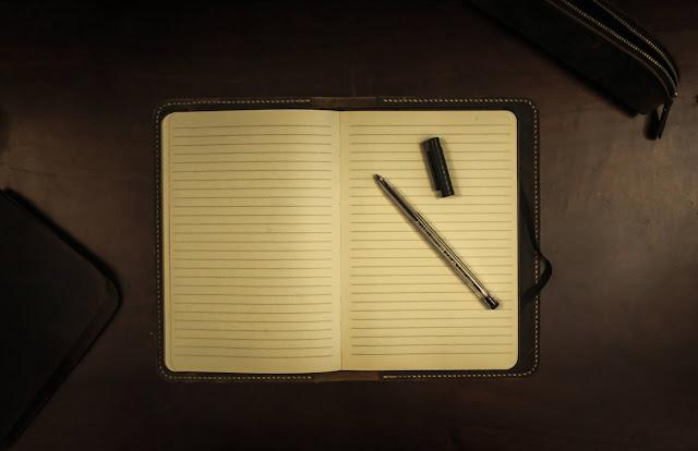 أساسيات كتابة المقالات والتدوينات