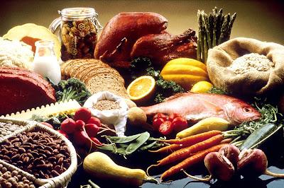 DIETA, AMAMENTAÇÃO,SAÚDE,NUTRIENTES, CALORIAS