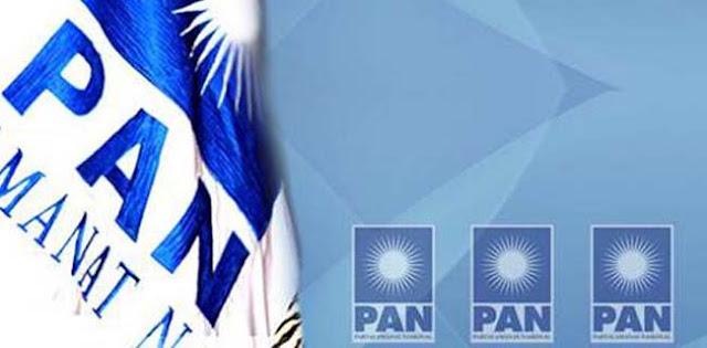 PAN: SBY Sudah Tunjukkan Posisinya