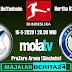 Prediksi TSG Hoffenheim vs Hertha BSC — 16 Mei 2020