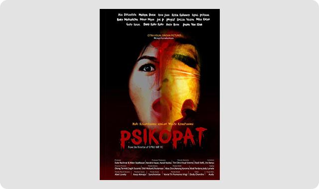 https://www.tujuweb.xyz/2019/05/download-film-psikopat-full-movie.html