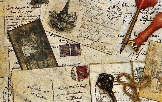 1870 acceptance Scar Tissue