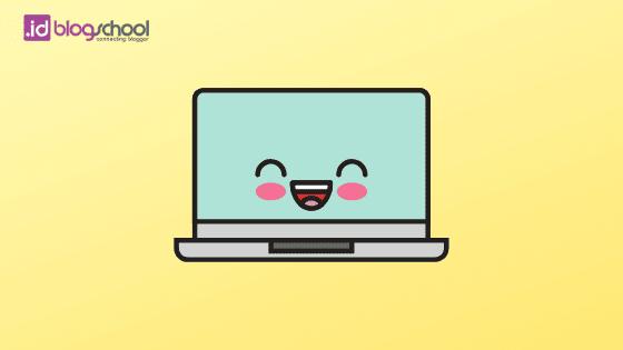 Software Screen Recorder untuk PC dan Laptop