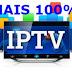 OS 3 MELHORES APP PARA IPTV, TV SMART,SMART FONE ,PC E ETABLET 2017 CANAIS 100% HD