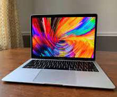 macbook yang cocok untuk pelajar