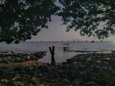 pulau_lemukutan