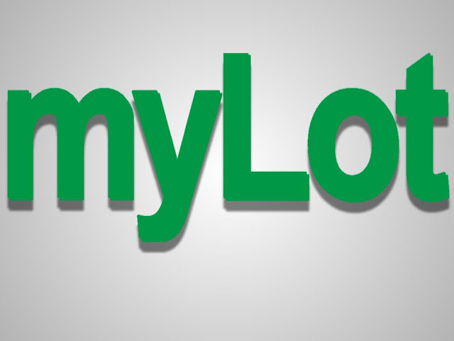 What is myLot and How Does it Work: Making Money and Friends