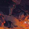Reseña Especial / Evangelion : 22 Años de Gloria