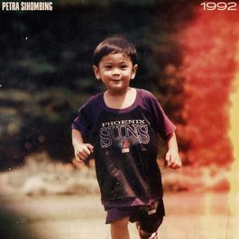 1992 - Petra Sihombing