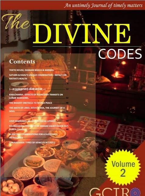 "The Divine Codes Volume 2 : Download  "" The Divine Codes "" - 2nd Digital Edition on Divine subjects Transcendental  - Vastu, Meditation, Mundane astrology, world peace group, and Vedic Jyotish"