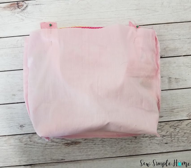 tote bag tutorial free
