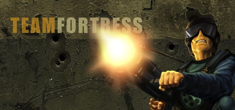 Team Fortress Classic via Steam
